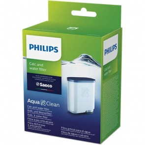 PHILIPS SAECO AquaClean Waterfilter CA6903/10