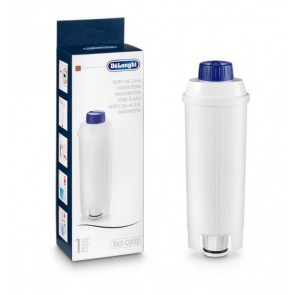 DELONGHI ECAM Waterfilter