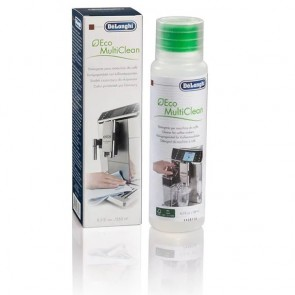 DELONGHI Milk Clean, 250 ml eco multiclean