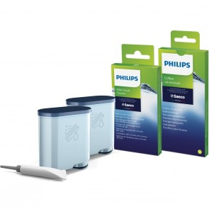 PHILIPS SAECO Coffee Care Kit