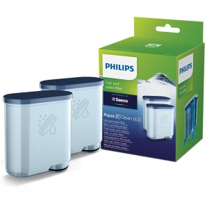 PHILIPS SAECO AquaClean Waterfilters CA6903/22